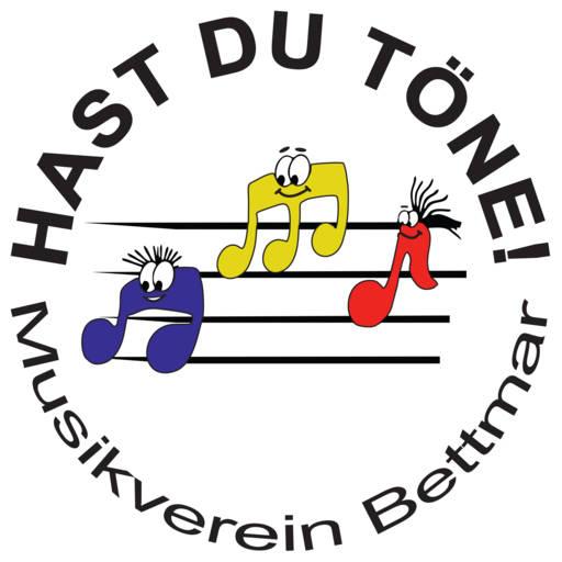 Musikverein Bettmar von 1981 e.V.